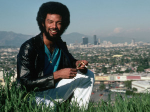 gil-scott-heron-los-angeles-corbis-630-80.jpg