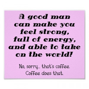 Coffee Quotes Funny Funniest coffee humor, funny