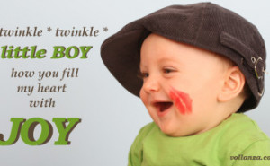 Baby Quotes Collection – Baby