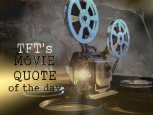 Robin Hood Movie Quotes