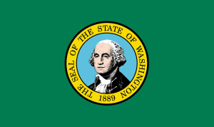 Beskrivning Washington state flag.png
