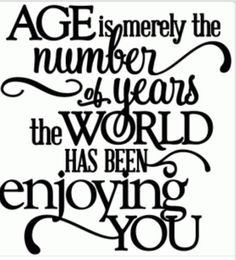 Best 30 Birthday Quotes Collection | Quotes Words Sayings More
