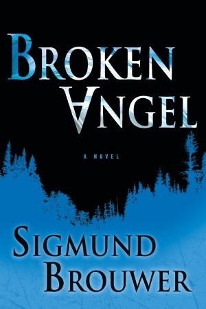 Broken Angel Wings Quotes Broken angel (caitlyn brown,