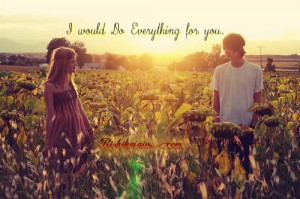 love message,valentine day,Love Quotes /love stories – Inspirational ...