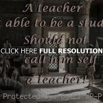 ... quotes, sayings, justice, vengeance, life, quote teacher, quotes
