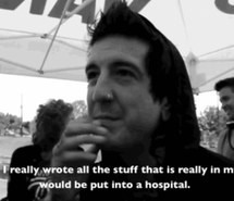 om&m, heavy metal, song, Lyrics, austin carlile, band interview, quote ...