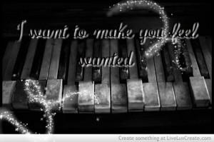 countrymusic-love-pretty-quotes-quote-Favim.com-572030.jpg
