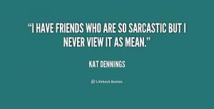 ... best funny sarcastic quotes desktop wallpaper best funny sarcastic