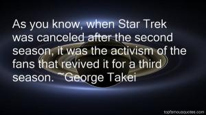 Star Trek Famous Quotes