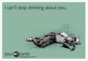 Stop Drinking Quotes And Sayings