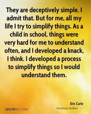 Eric Carle Quotes