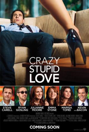 Official movie site - http://crazystupidlove.warnerbros.com/