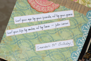 ... Birthday In Heaven Quotes , Happy Birthday Dad In Heaven Images