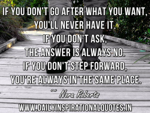 inspiring-quotes-daily-motivational-and-inspirational-part-wallpaper ...
