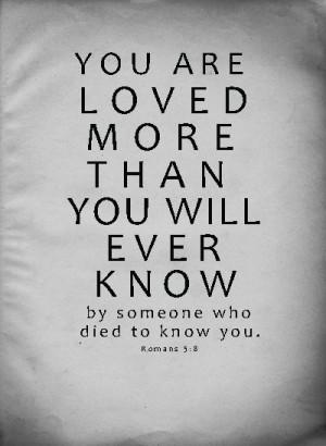 ... jewelry nikkifelice christian quotes christian god jesus love romance