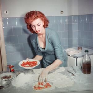 Sophia Loren Quotes Men. QuotesGram