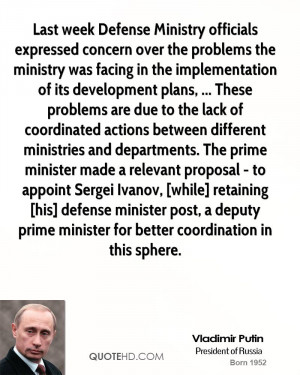vladimir-putin-quote-last-week-defense-ministry-officials-expressed-co ...