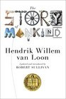 2014 - The Story of Mankind [updated edition - Liveright Classics ...