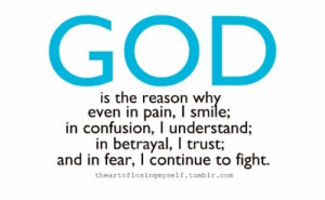 god, inspirational, lame, lord, love, problems, quotes, true