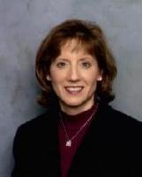 Vicky Hartzler's Profile