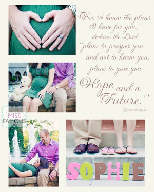 Baby Coming Soon Quotes Baby sophie (coming soon!