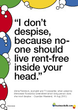 and funny sayings - free posters for work, offices, education and fun ...