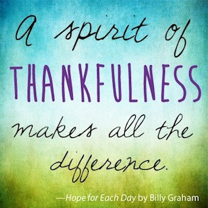 thursday thankful for daily quotes. quotesgram