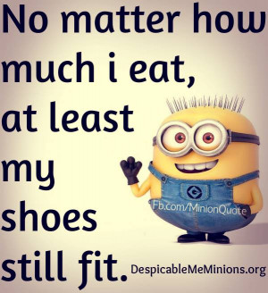 Minion-Quote-No-matter.jpg