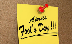 april-fools-day-quotes
