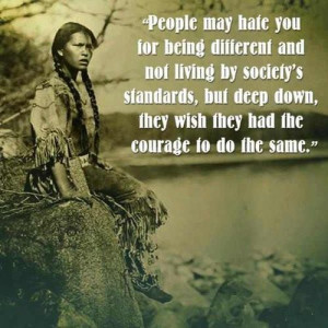 native american indian native american love quotes native american ...