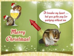 funny christmas quotes funny christmas quotes