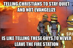 Funny Christian Sayings Via christian memes