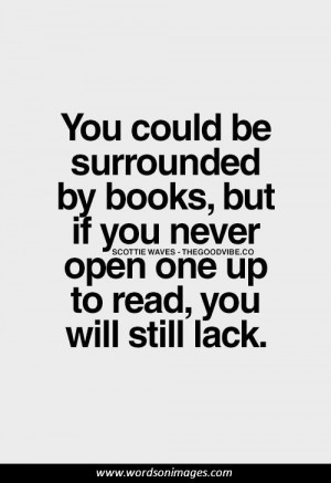Inspirational quotes books