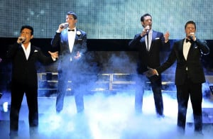 five-quickies-il-divo-on-broadway-zach-braff-in-bullets-over-broadway ...