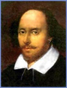 william shakespeare by joseph taylor source http www william ...