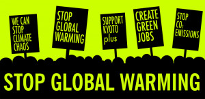 Stop Global Warming Quotes|Facts|Effects|Causes|Quote|Greenhouse ...