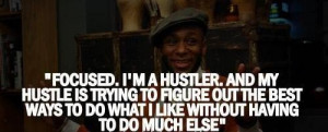 Rapper mos def quotes and saying famous deep about yourself