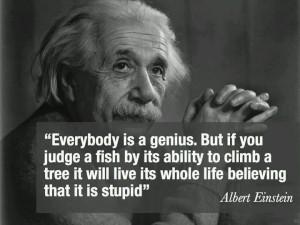 albert-einstein-everybody-is-a-genius