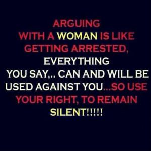Hahahaha!!!! Ain't that the truth