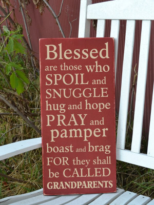 Source: http://www.etsy.com/listing/107065730/blessed-are-those-that ...