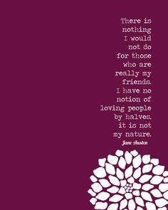 ... ~ Friend Birthday Quotes on Pinterest