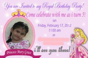 happy birthday to my niece