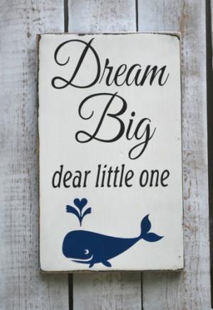 Baby Beach Quotes Quotesgram