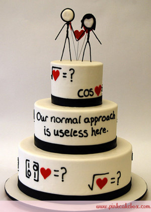 xkcd-wedding-cake