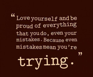 Also Read: Famous Love Quotes and Sayings – Famous quotes about love