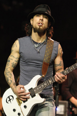 dave navarro facebook dave navarro biography pictures credits quotes ...