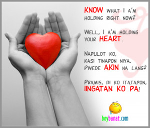 sad love quotes tagalog patama , sad love quotes images for facebook ...