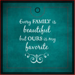 inspirational family quote inspirational family quote gifts and decor ...