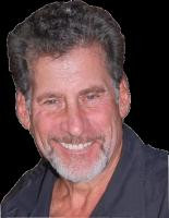 Paul Michael Glaser's Profile