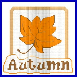 Fall Sayings For Signs http://www.craftsandmorestore.com/1signs_and ...